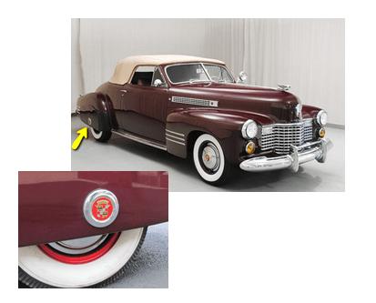 1941_Cadillac