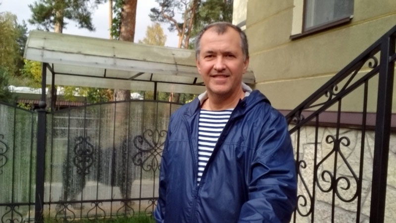 1222027 original Сэлфи (рус. себяшки)