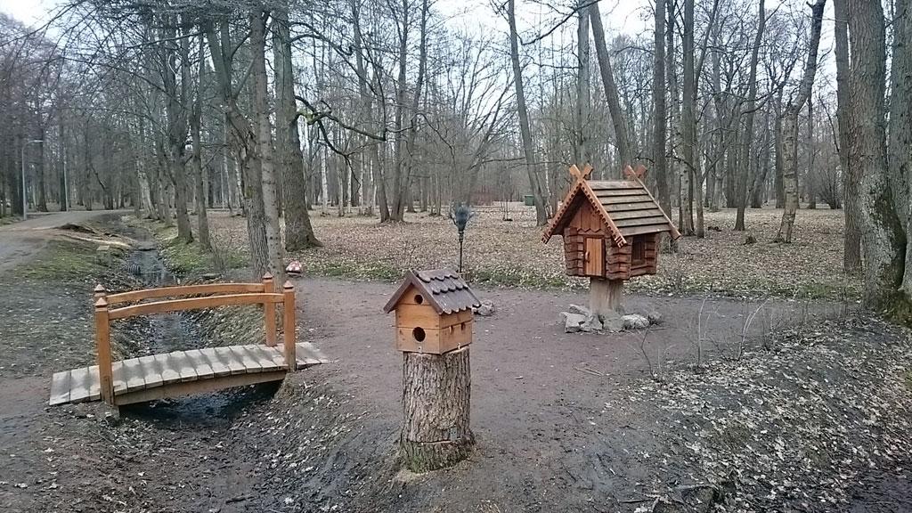 1478036 original Домики для фауны Курортного района СПБ 8