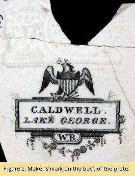 MakersMark-CaldwellLakeGeorge