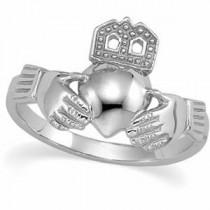 http://www.ibraggiotti.com/fine-jewelry/rings/platinum-rings.html