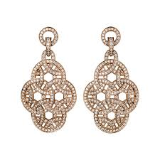 http://www.ibraggiotti.com/fine-jewelry/earrings.html