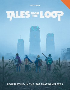 Tales_From_the_Loop_RPG-cover.jpg