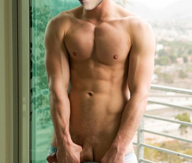 Joseph Gordon Levitt Nude Fake Johnjackson86