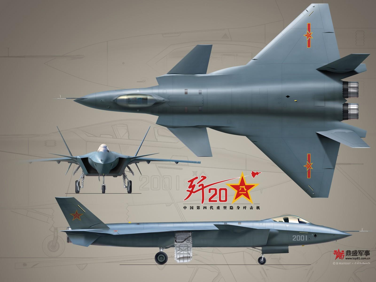 Обои вертикальный предел, F15 strike eagle, истребитель, высота. Авиация foto 15