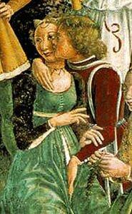 Старые эротические картинки - Артефакты, диковинки ...