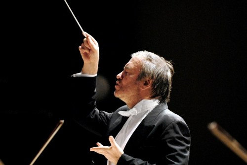 Valery Gergiev photo Alexander Shapunov (1).-1
