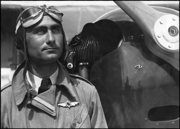 חזון האוויר_בנימין כהנא_1939
