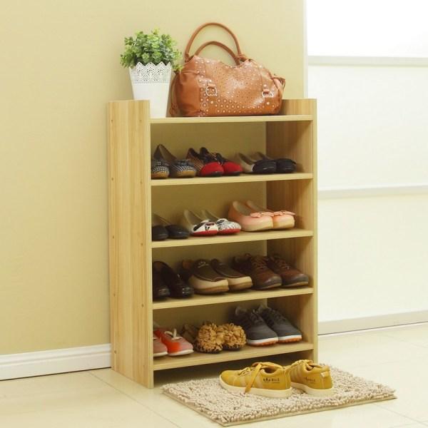 Тумба для обуви в прихожую - важный атрибут для комфортной ...