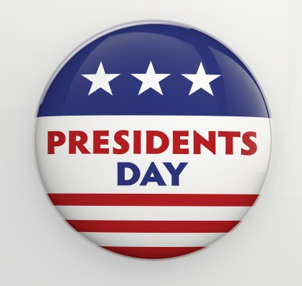 Happy Presidents Day Potus Geeks Livejournal