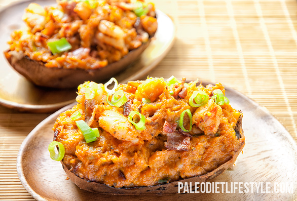 bacon-shrimp-stuffed-sweet-potatoes-main
