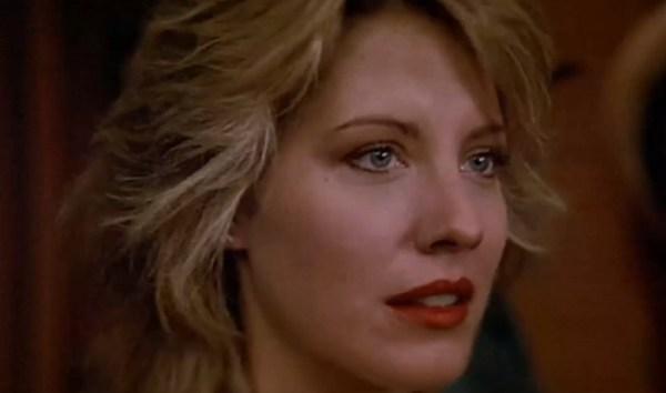 Данди по прозвищу Крокодил (1986): kino_sssr — LiveJournal