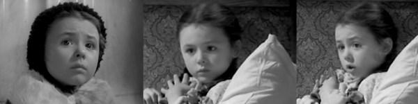 Первые роли в кино (ФОТО). 50 актрис СССР: kinocomedy ...