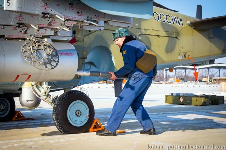 962553_original Летчики ЮВО осваивают недавно поступившие Ка-52