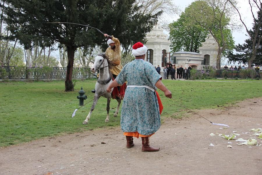 Дворец, Топкапы, Стамбул, путешествия, фотография, Аксанов Нияз, kukmor, природа, of IMG_3808