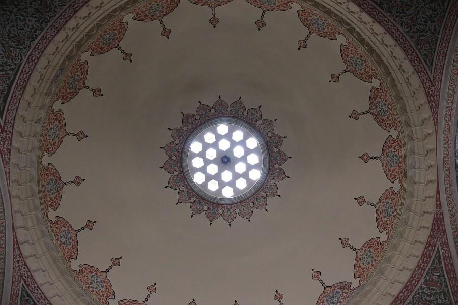 Гарем, Султан, Дворец, Топкапи, Стамбул, Аксанов Нияз, фотография, путешествия, Topkapı, Istanbul, of IMG_3101