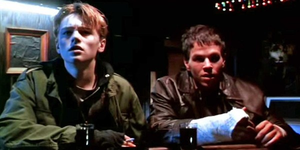 Image result for mark wahlberg basketball diaries
