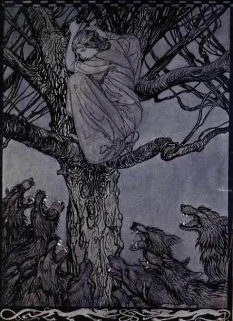irish-fairy-tales