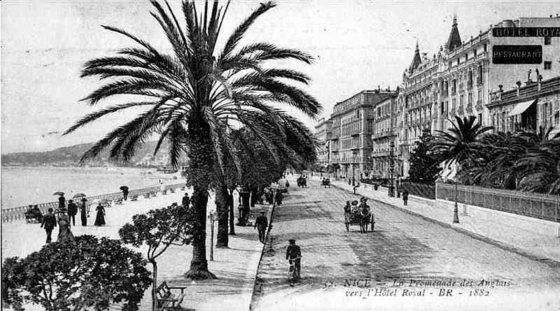 Promenade1882