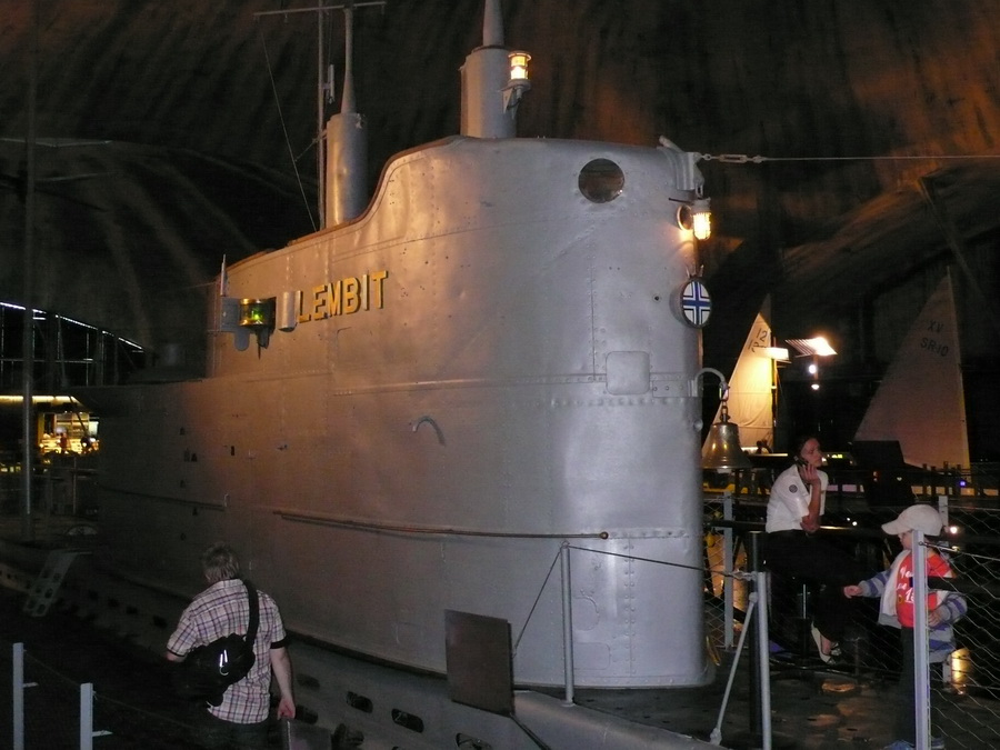 P1150793