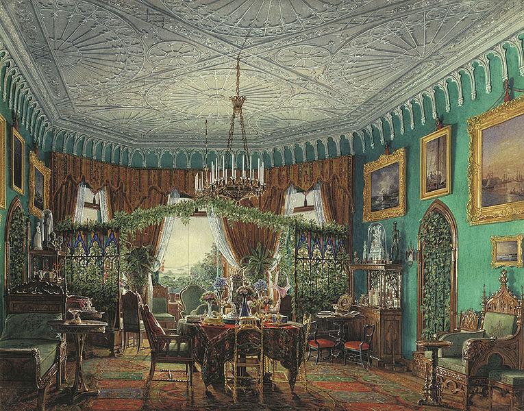 gay-1861