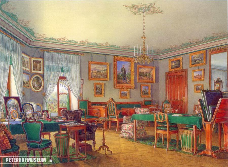 19-век-5