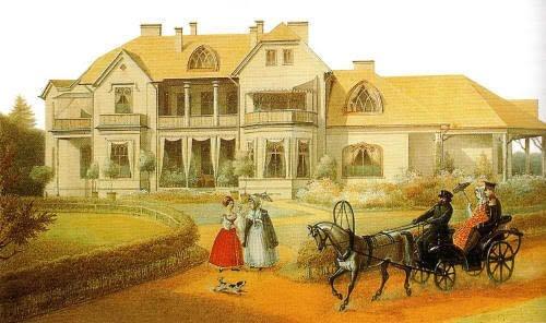 19-век
