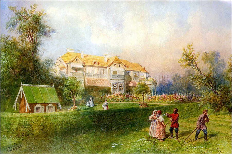 19-век-4