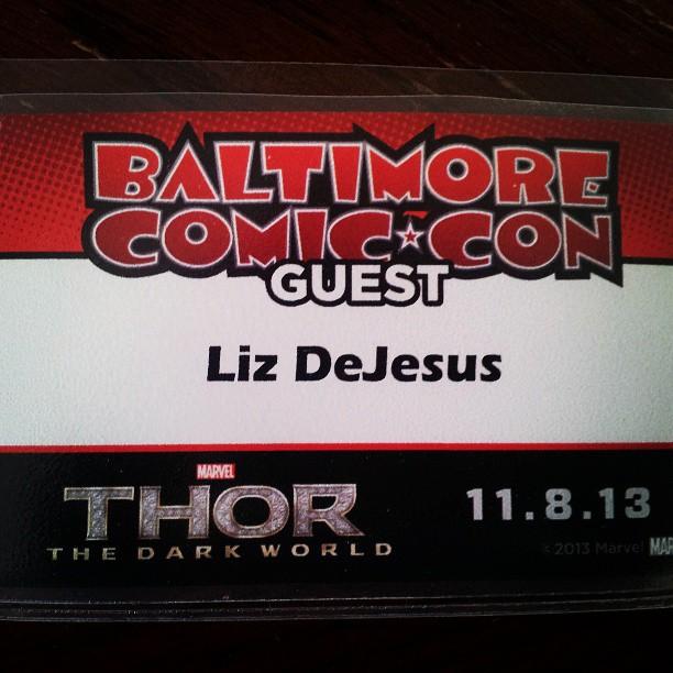 Comic Con3