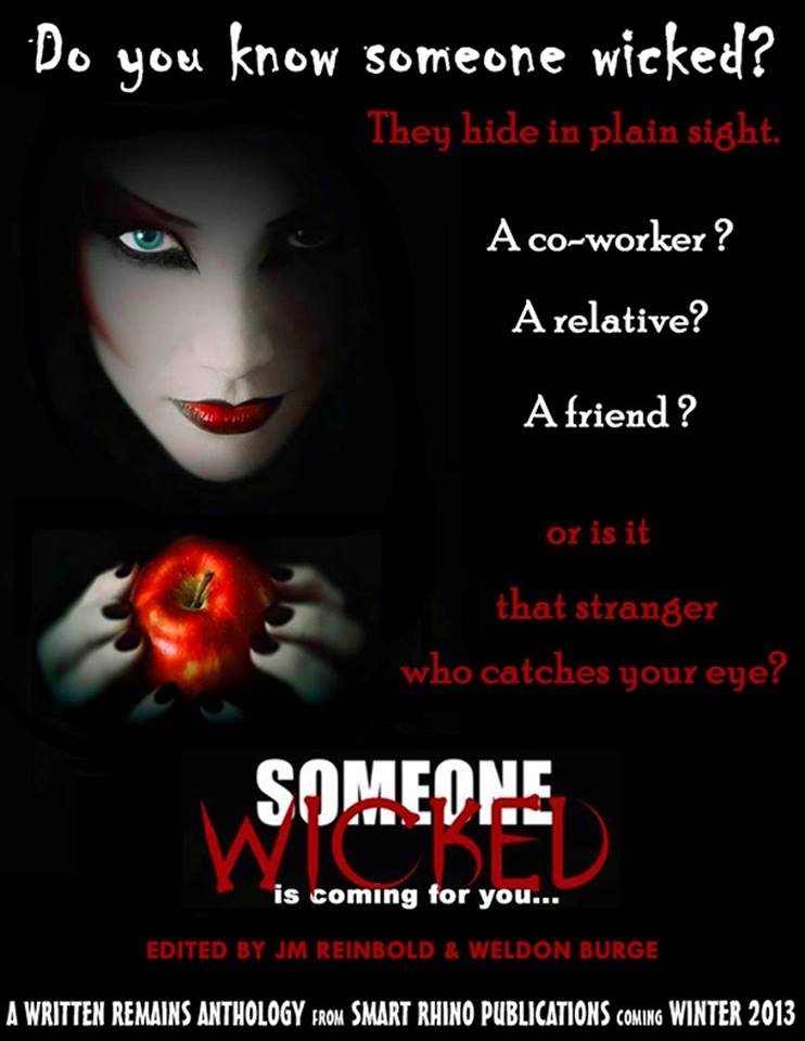 someone wicked1