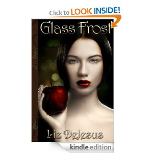 glass frost
