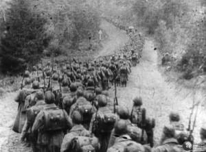 Soviet_infantryinInvasionofPoland