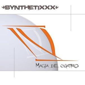 synthetixxx
