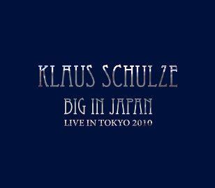 Schulze Tokyo