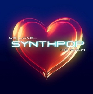 welovesynth