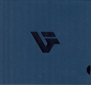 Volor-Flex-Tent-Street-500x466
