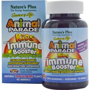 iherb vitamin nature heailth children surepfood must have айхерб витамины для детей лучшее мастхевы иммунитет, здоровье рекомендация, лучшее