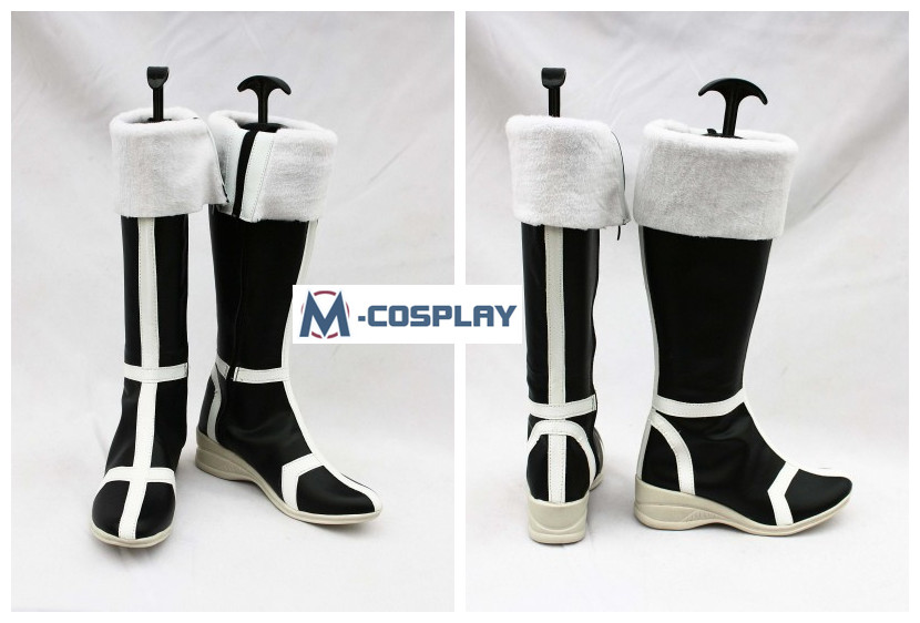 Bleach Orihime Inoue cosplay boots