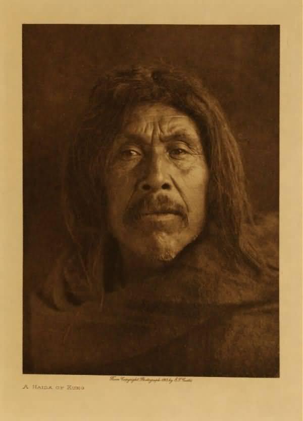Единство Звуком: Фото североамериканских индейцев 19 века