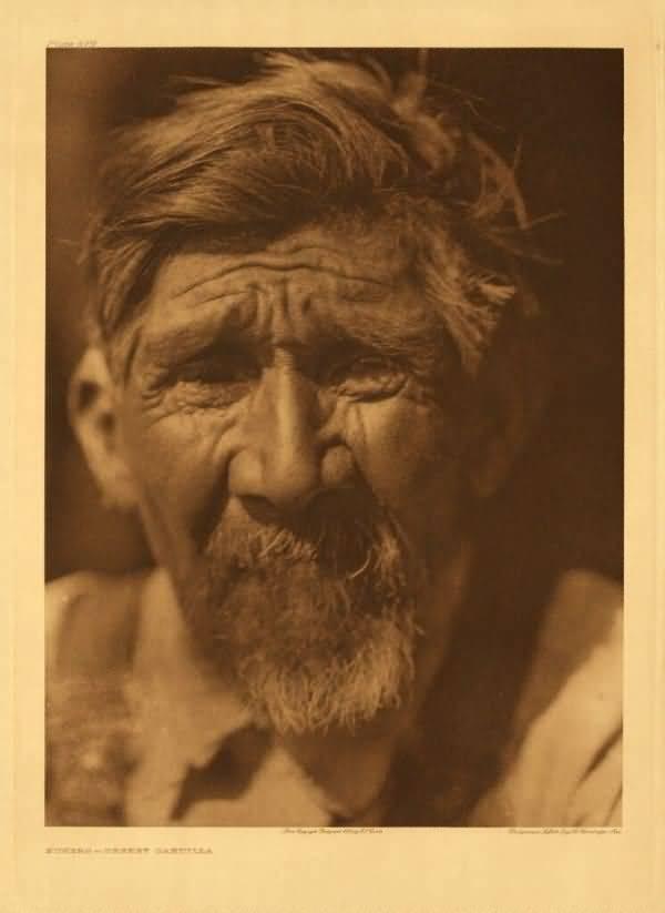 Фото североамериканских индейцев 19 века: mishawalk1 ...