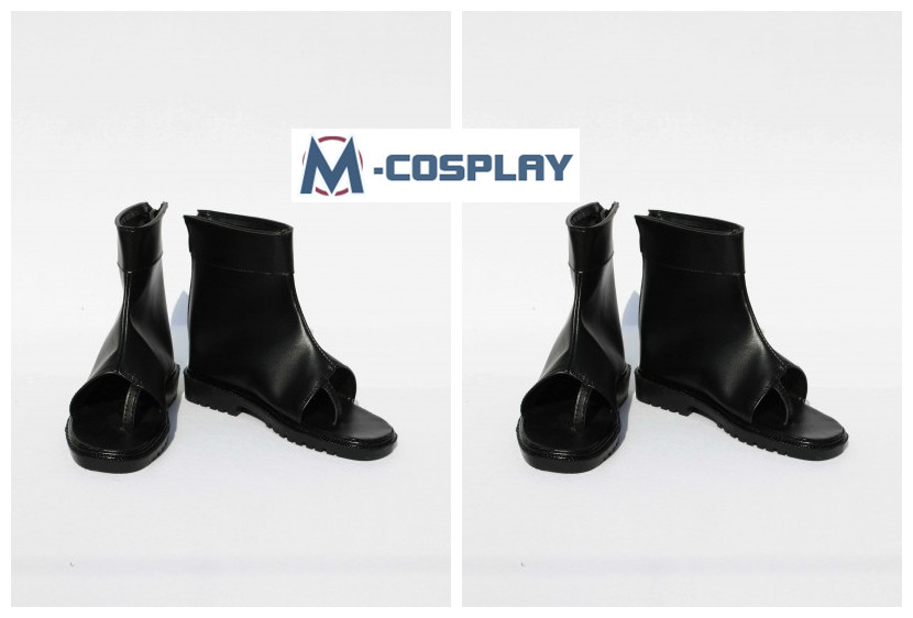 naruto-temari-black-cosplay-shoes