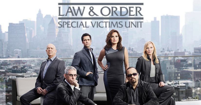 "<img src=""SVU-cast-poster.jpg"" alt=""law & order special victims unit cast"" />"
