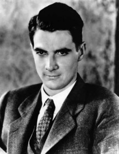 Image result for faith domergue and howard hughes