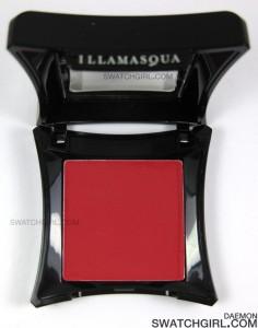 illamasqua-daemon