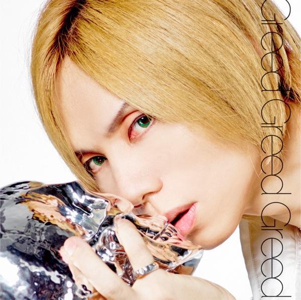 abc001_s_www_barks_jp