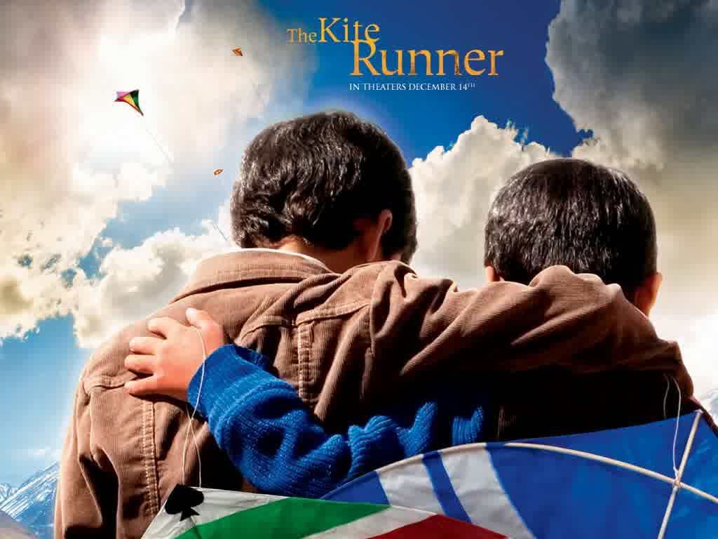 the-kite-runner-featured