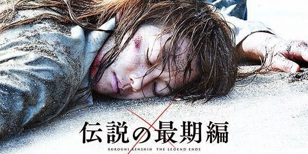 Rurouni-Kenshin1-live-action-movie-sequel-top-movie-Japan