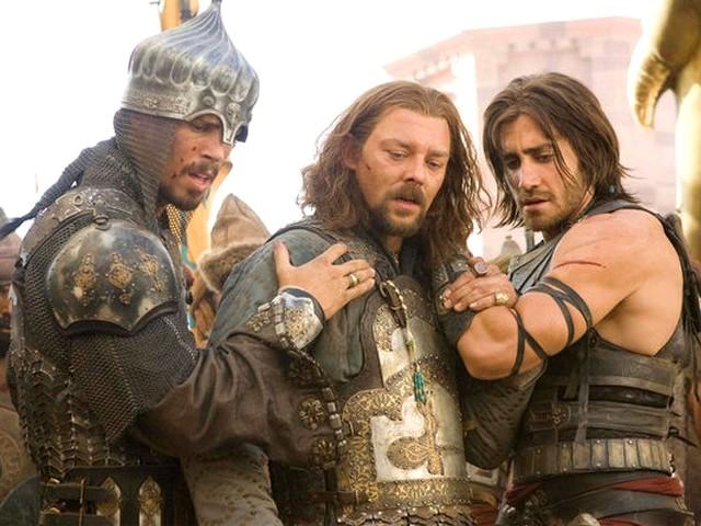 Prince-of-Persia-Garsiv-Tus-and-Dastan