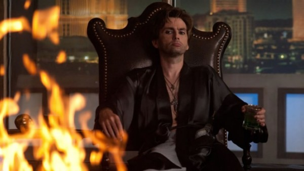 fright-night-movie-image-david-tennant-02-600x338