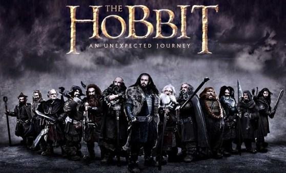 the-hobbit-movie-e1343383853962